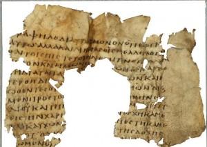 greek-bible-romans-ms-113